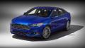 33942-2012北美车展新车