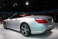 33843-2012北美车展新车