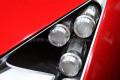 33833-2012北美车展新车