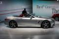 33844-2012北美车展新车