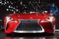 33955-2012北美车展新车