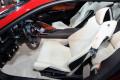 33957-2012北美车展新车
