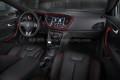 33852-2012北美车展新车