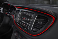 33853-2012北美车展新车