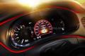 33854-2012北美车展新车