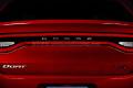 33855-2012北美车展新车