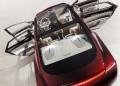 33859-2012北美车展新车