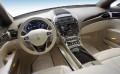 33860-2012北美车展新车