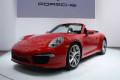 33861-2012北美车展新车