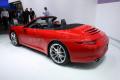 33862-2012北美车展新车