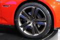 33870-2012北美车展新车