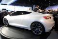 33872-2012北美车展新车