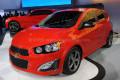 33878-2012北美车展新车