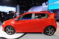 33879-2012北美车展新车