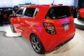 33881-2012北美车展新车