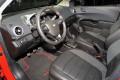 33882-2012北美车展新车