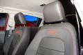 33883-2012北美车展新车