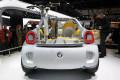 33837-2012北美车展新车