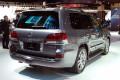33889-2012北美车展新车