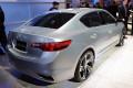 33893-2012北美车展新车