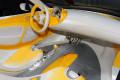 33838-2012北美车展新车