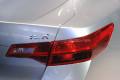 33896-2012北美车展新车