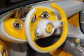 33839-2012北美车展新车
