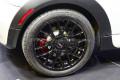 33906-2012北美车展新车