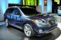 33910-2012北美车展新车