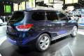 33911-2012北美车展新车