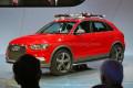 33913-2012北美车展新车