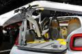 33840-2012北美车展新车