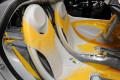 33841-2012北美车展新车
