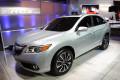 33925-2012北美车展新车