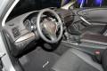 33928-2012北美车展新车