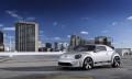 33929-2012北美车展新车