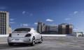 33930-2012北美车展新车
