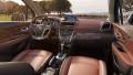 33959-2012北美车展新车