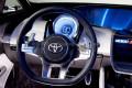 33981-2012北美车展新车