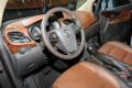 33960-2012北美车展新车