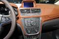33961-2012北美车展新车