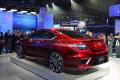 33972-2012北美车展新车