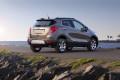 33965-2012北美车展新车