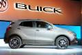 33966-2012北美车展新车