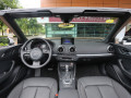 72280-2015款奥迪A3 Cabriolet