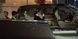 2008广州车展精华