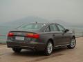 35560-2012款新A6L