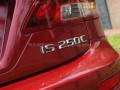 38886-雷克萨斯IS250C
