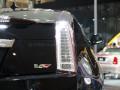 39821-2012成都车展