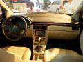39838-2012成都车展